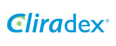 prod-cliradex