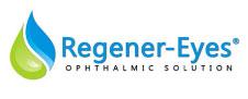 regenereyes