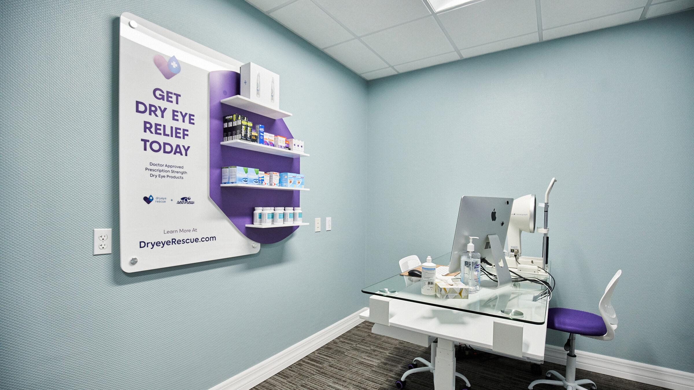 SVL-DER-Treatment-Room-2400x1600-2