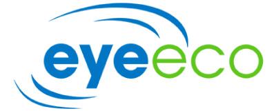 eyeeco