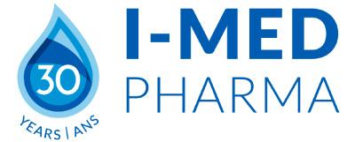 imed pharma
