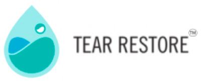 brand-tear-restore