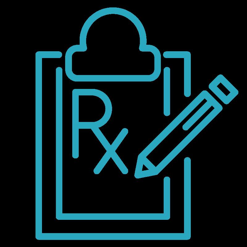 compliance prescription